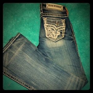 Rock Revival Sundee Jeans
